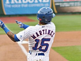 Baseball Prospectus Releases Its Top Cubs Prospect List for 2017