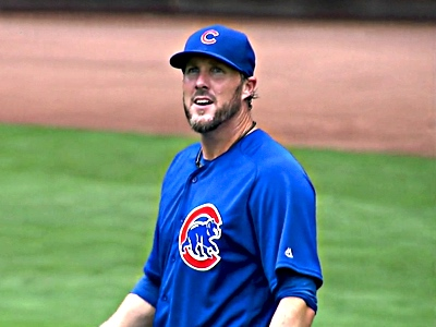 joe nathan cubs