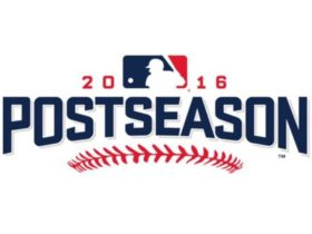MLB Announces World Series Times, Broadcast Info – NOT THAT WE'RE SAYING ANTHING