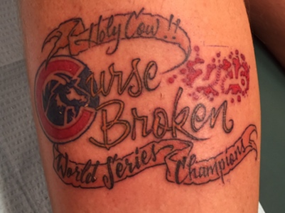 cubs-fan-tattoo