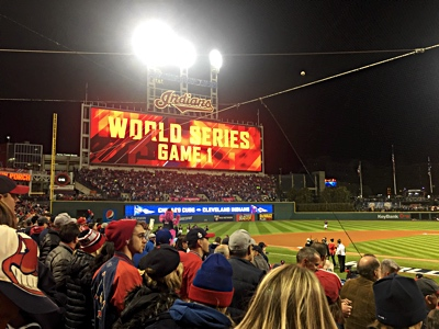 world-series-game-1