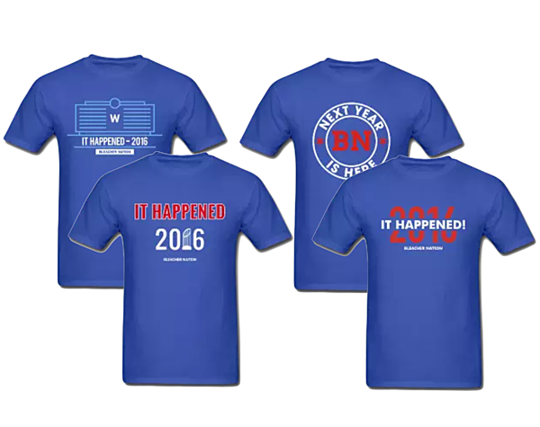bn-it-happened-shirts