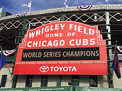 cubs-world-champions-marquee