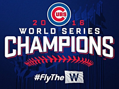 cubs-world-series-champions-2016