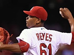 MLBits: Alex Reyes Fallout, No Extensions for Mets Pitchers, Darvish on His Way to FA, More