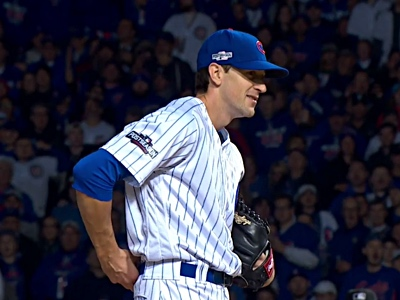 kyle-hendricks-nlcs-smile-postseason