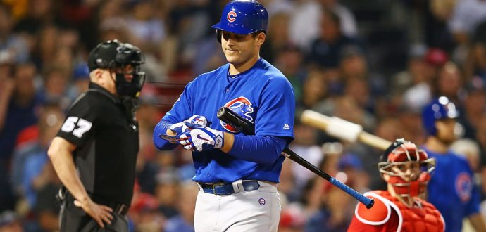 Anthony-rizzo-cubs-lose-fenway-narrow-photo-by-adam-glanzmangetty-images