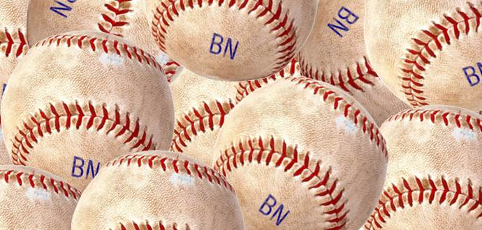 Bn-baseballs-feature-new