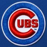 Cubs Roster Moves: Gimenez Up, Caratini Sent to Iowa, Navarro DFA'd