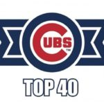 The BN Top 40 Cubs Prospects List: Three Who Just Missed