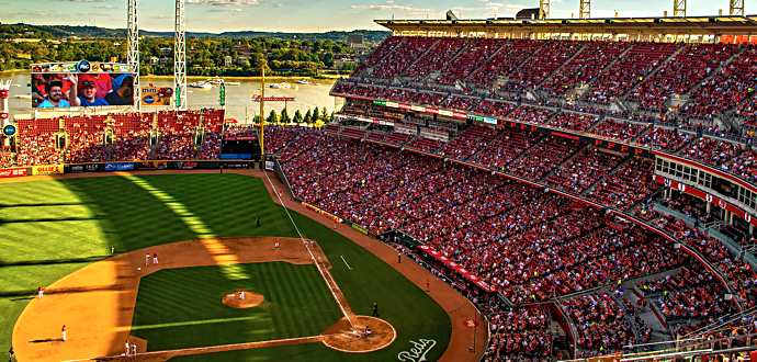 Great-american-ballpark-feature-new-reds