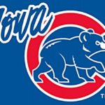 Cubs Minor League Daily: Starting Pitcher Seth Frankoff Producing For Iowa