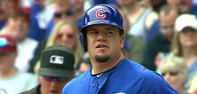 Kyle-schwarber-cubs-blue-on-base-feature-new