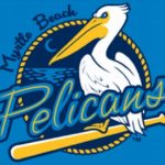 Cubs Minor League Daily: Pelicans Roster Moves Lead To Erick Leal's Debut
