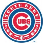 Cubs Minor League Daily: An Early Look At Jared Young, Who is Raking
