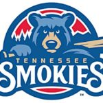 Cubs Minor League Daily: Smokies Sweep A Doubleheader, Hatch and Abbott Brilliant
