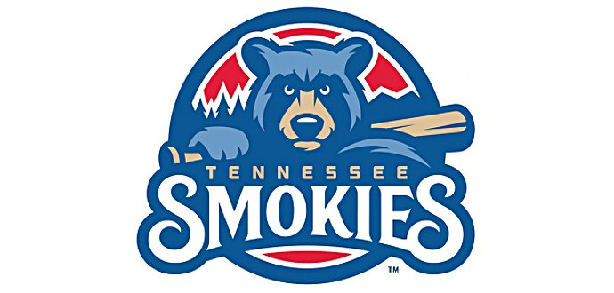 Tennessee-smokies-logo