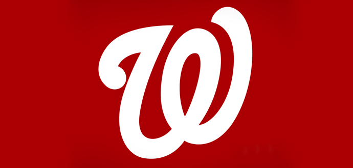 Washington-nationals-logo-feature-new