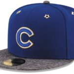 Sponsored Link: Cubs 2016 All-Star Cap is 50% Off at the Official MLB Shop
