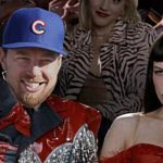 Ben Zobrist, So Hot Right Now