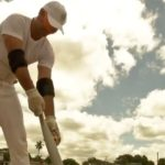 BIF: Blind People Are Playing Baseball in Cuba and it's Freakin' Awesome
