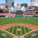 What The … MLB Players Vote St. Louis Cardinals Fans as the Best in Baseball