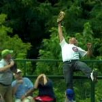 BIF: Remember When That Veteran Cubs Fan Made an Amazing HR Catch and Then Tricked the Bleachers?