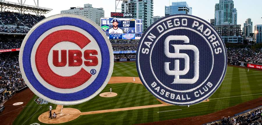 Cubs-at-padres