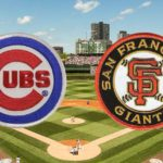 Series Preview: Giants at Cubs, May 22 – May 25, 2017