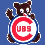 Chicago Cubs Lineup: Mark Zagunis Makes His Major League Debut