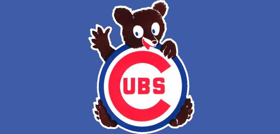 Happy-old-cubs-logo-