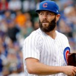 Are the Phillies in on Jake Arrieta? Shouldn't They Be?