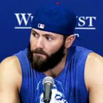 "For Jake Arrieta, Sunday's Grounders Were ""A Step in the Right Direction"""