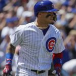 Javy Baez Has Been Extremely Hot, But the Search for Consistency Continues