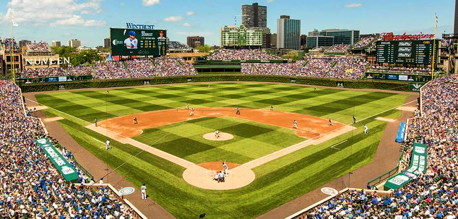 Wrigley-field-pre-gamin-new-feature-1