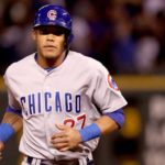Addison Russell Will Not Be With the Cubs Today (UPDATES: Theo Epstein Will Address Team and Media)