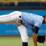 Among Possible Trade Partners, Some See Cubs as Good Fit for Chris Archer