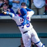 Cubs Catching Prospect Victor Caratini's Big Week Earns Him Honors … For the 2nd Straight Week