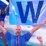 David Ross Dances Baseball-Style in the 'Stars' Finale, Could Actually Win! (VIDEOS)