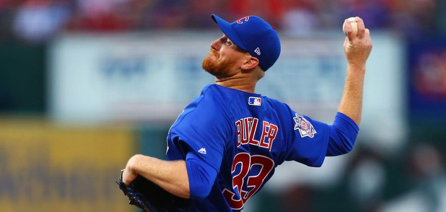 Eddie-butler-cubs-cardinals-starter-narrow-photo-by-dilip-vishwanatgetty-images