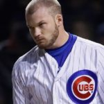 Pitchers Have Adjusted Already to Ian Happ: Pitch Him Up, Up, Up