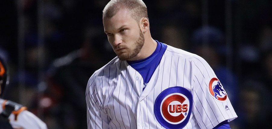 Ian-happ-angry-cubs-narrow-photo-by-jonathan-danielgetty-images