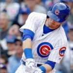 Has Ian Happ Forced a Permanent Change at the Top of the Cubs' Lineup and Other Bullets