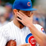 Jake Arrieta's Agent Leaps to His Defense, Ben Zobrist Has a Wrist Issue, and Other Bullets