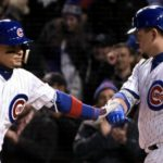 Anonymous Execs Consider Trade Value of Javy Baez, Kyle Schwarber, and Ian Happ