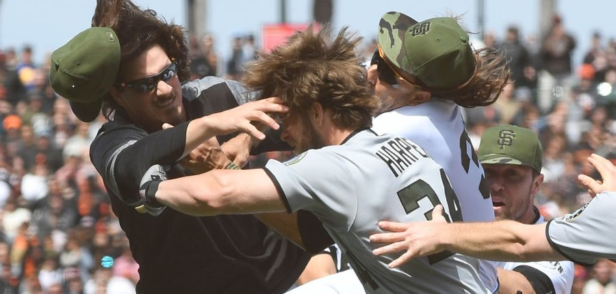 Jeff-samardzija-bryce-harper-brawl-narrow-photo-by-thearon-w.-hendersongetty-images
