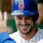 Fun With Kris Bryant's Big Day: Strictly Speaking, No One Had Ever Done That Before