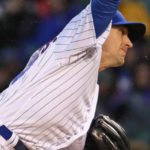 Kyle Hendricks Keeps Improving, Has a Sub-2.00 ERA Over His Last Six Starts