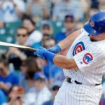 Kyle Schwarber's Tough Start: Bad Luck or Bad Form?