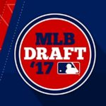 Looking Over Realistic Cubs Candidates For the First Round of the 2017 Draft
